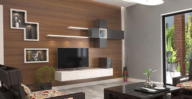 home interior design qv interiors